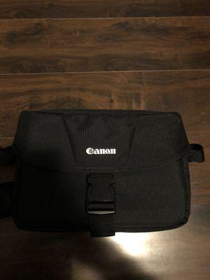 Canon for Sale in Santa Ana, CA