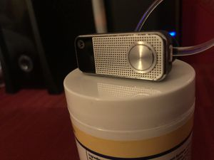 Motorola Ear Bluetooth for Sale in Bakersfield, CA