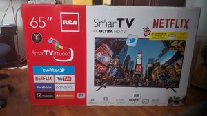 RCA Smart Tv for Sale in New York, NY