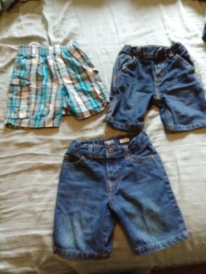 Boys clothes lot ..size 3t ..$3 for all for Sale in Norfolk, VA