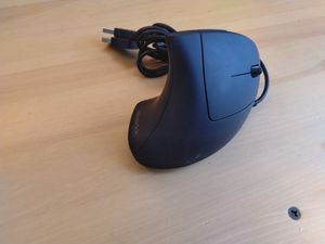 Shark Gaming Mouse for Sale in Fort Lauderdale, FL