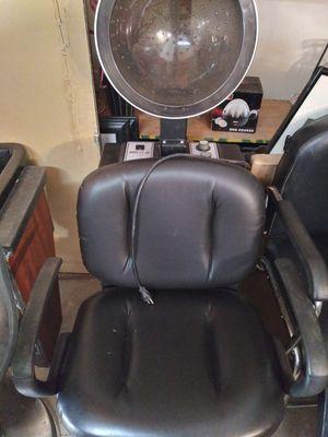 Salon dryer for Sale in Las Vegas, NV