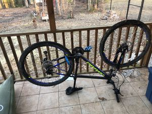 Cannondale Trail5 for Sale in La Plata, MD