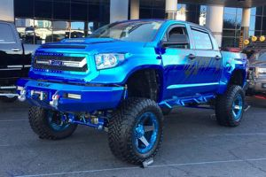 Lift Kits Tires Wheels and Auto repair for Sale in Phoenix, AZ