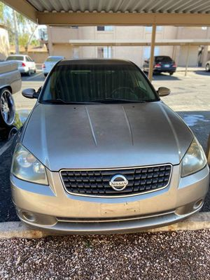 Nissan for Sale in Mesa, AZ