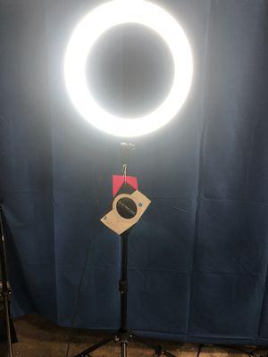 Ring Light for Sale in Riverside, CA