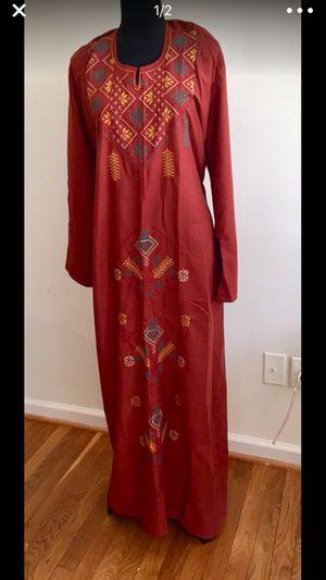 maxi dress for Sale in Fairfax, VA