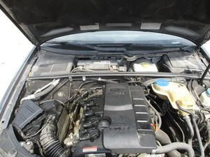 2006-2008 Audi A4 Manual 2.0 Engine 6 Speed, ID: BPG for Sale in Denver, CO