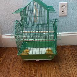 bird cage for Sale in Dallas,  TX