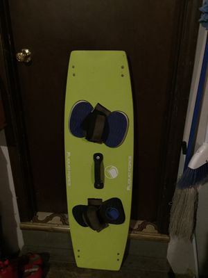 Surfboard for Sale in East Amherst, NY