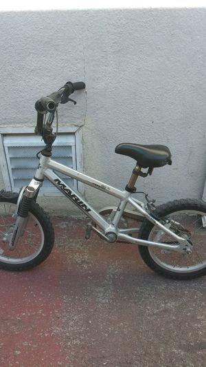 Kids Marin bike for Sale in Oakland, CA