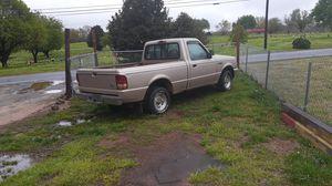 94 Ford ranger for Sale in Roebuck, SC