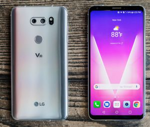 LG v30 for Sale in Houston, TX