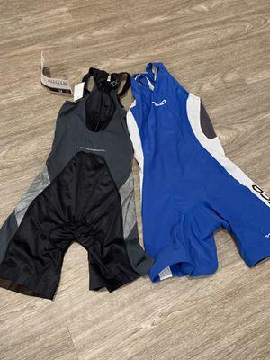 Triathlon XS suits for Sale in Pismo Beach, CA