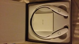 Bluetooth headset brand new in the box for Sale in Cleveland, OH