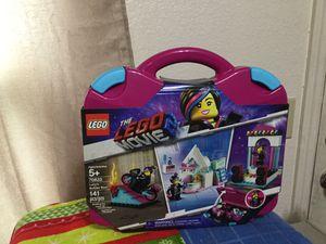 New lego movie 3 set for Sale in La Vergne, TN