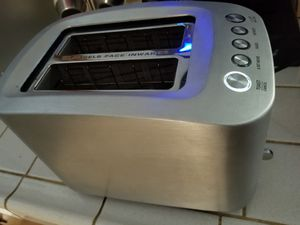 Breville Toaster for Sale in Bellevue, WA