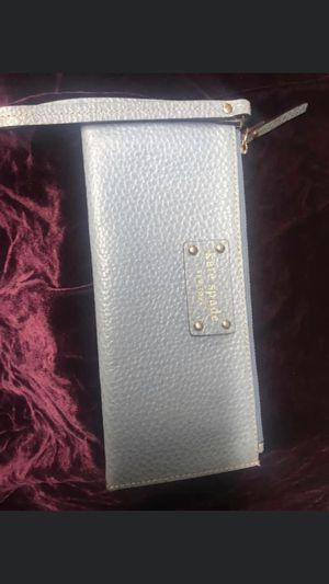 Awesome Kate Spade clutch for Sale in Spokane, WA
