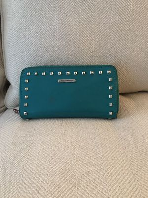 Rebecca Minkoff Wallet for Sale in Nashville, TN