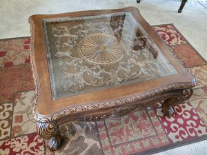 Table set for Sale in Corona, CA