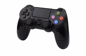 PS 4 Controller for Sale in Lynnwood, WA