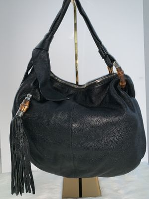 Gucci Soft Leather hobo bag for Sale in Austin, TX
