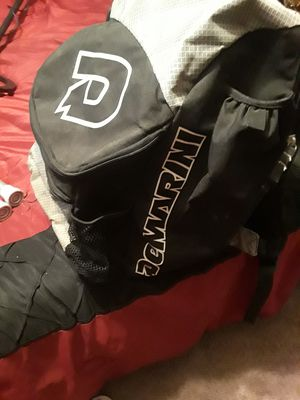 Sports backpack for Sale in Nederland, TX