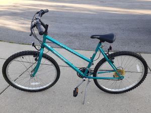 "ROSS Mt Rushmore womens bike 26"" for Sale in Thompson's Station, TN"