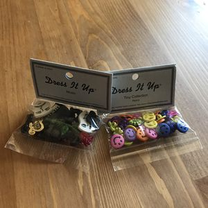Craft Beads for Sale in Culver City, CA