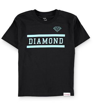 Diamond Supply Co. Collegiate T-Shirt Sz Medium for Sale in Pico Rivera, CA