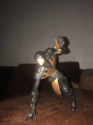 Scorpion figure for Sale in Rowland Heights, CA