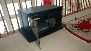 TV Stand for Sale in Bowie, MD
