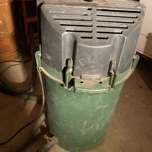 pond filter for Sale in Norco, CA