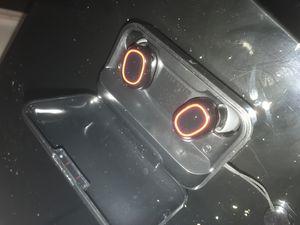 S3 pro wireless headphones for Sale in Brockton, MA