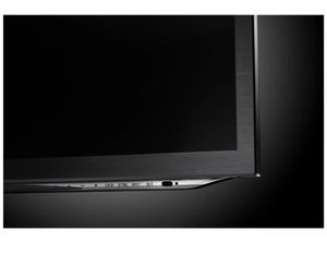 Television for Sale in Providence, RI