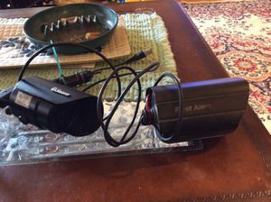 Night vision and one day vision color camera need to sell today need money for Sale in Fulton, MI