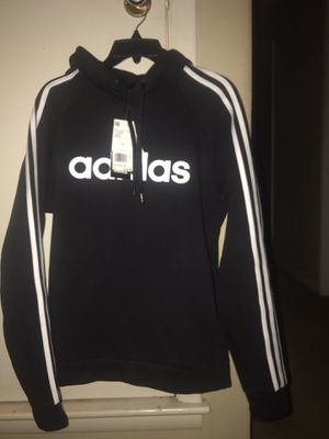 Adidas Hoodie Brand New for Sale in Irving, TX