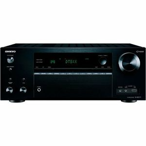 Onkyo TX-NR777 for Sale in New York, NY