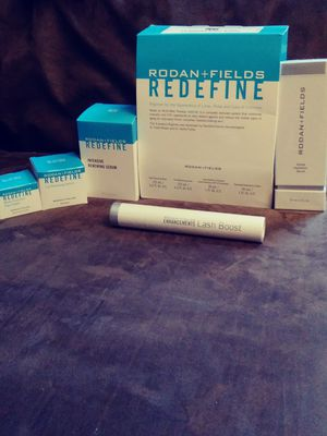 Rodan+FIELDS*** for Sale in Chicago, IL