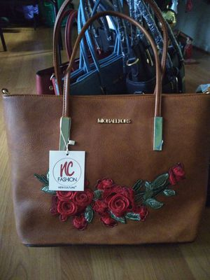 Cartera de 2 piesa for Sale in Gaithersburg, MD