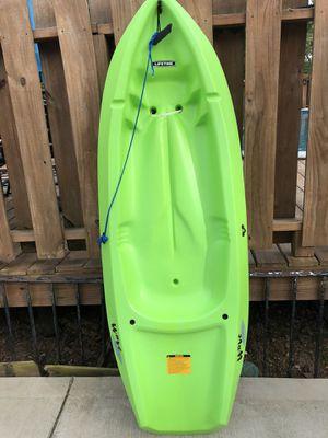Kids kayak for Sale in Powell, TN
