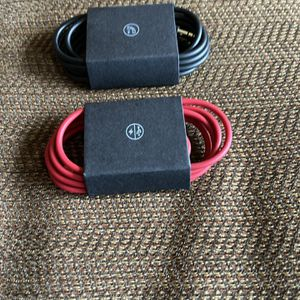 Beats Studio Wireless Mic And Charging Cable for Sale in Nashville, TN