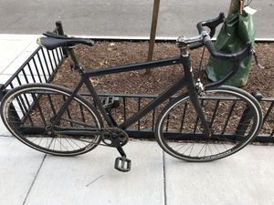 Specialized Ultra Light Road Bike for Sale in Washington, DC