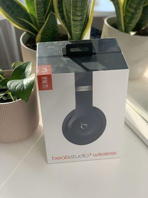 Wireless headphones for Sale in Rockville, MD