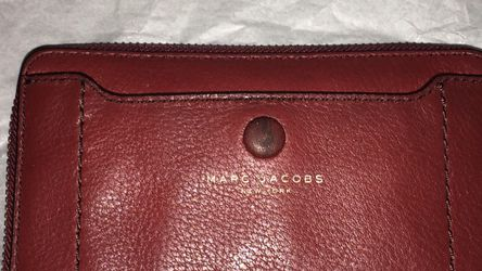 Marc Jacobs Wallet for Sale in Sacramento,  CA