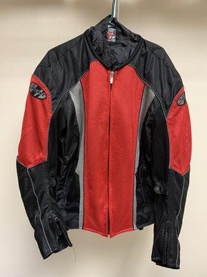 Joe Rocket Motorcycle Jacket for Sale in West Linn, OR