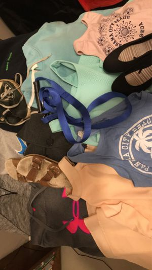 Women's/girls clothes for Sale in Greenbrier, AR