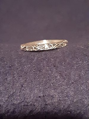 Ring for Sale in Tumwater, WA