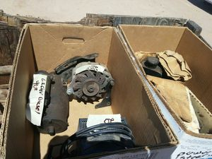 Chevrolet /ford truck parts for Sale in Peoria, AZ