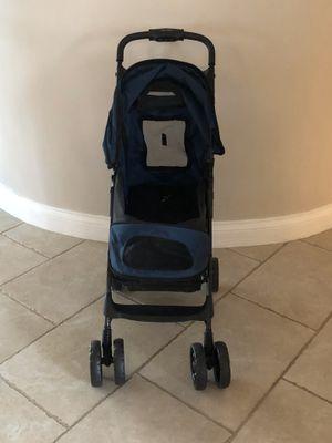 Dog Stroller for Sale in St. Petersburg, FL